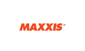 Loker PT Maxxis International